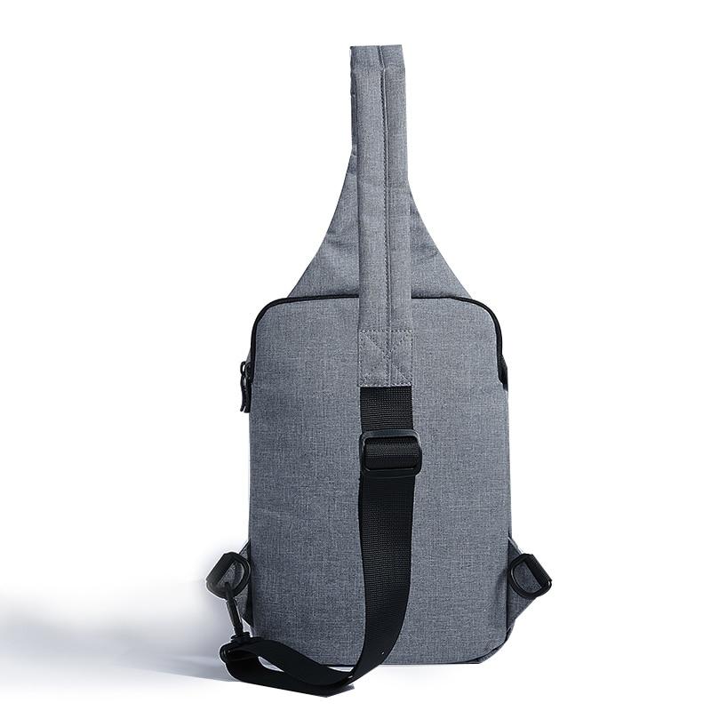 bolsa de ombro Único dos Ocasião : Versátil