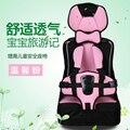 Promoção!! portátil Do Assento de Carro Do Bebê, Cadeira Para Crianças Sefety Assento de Carro Do Bebê, Tampas de Assento de Carro Do Bebê de Boa Qualidade, Silla de Para Auto