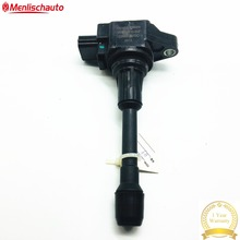 Ignition Coil Pack for Japanese Car 22448-JN10C