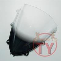 Motorcycle High Quality Windshield Wind Deflectore For Honda CBR1000RR CBR1000 2008 2009 2010 CBR 1000 RR Windscreens