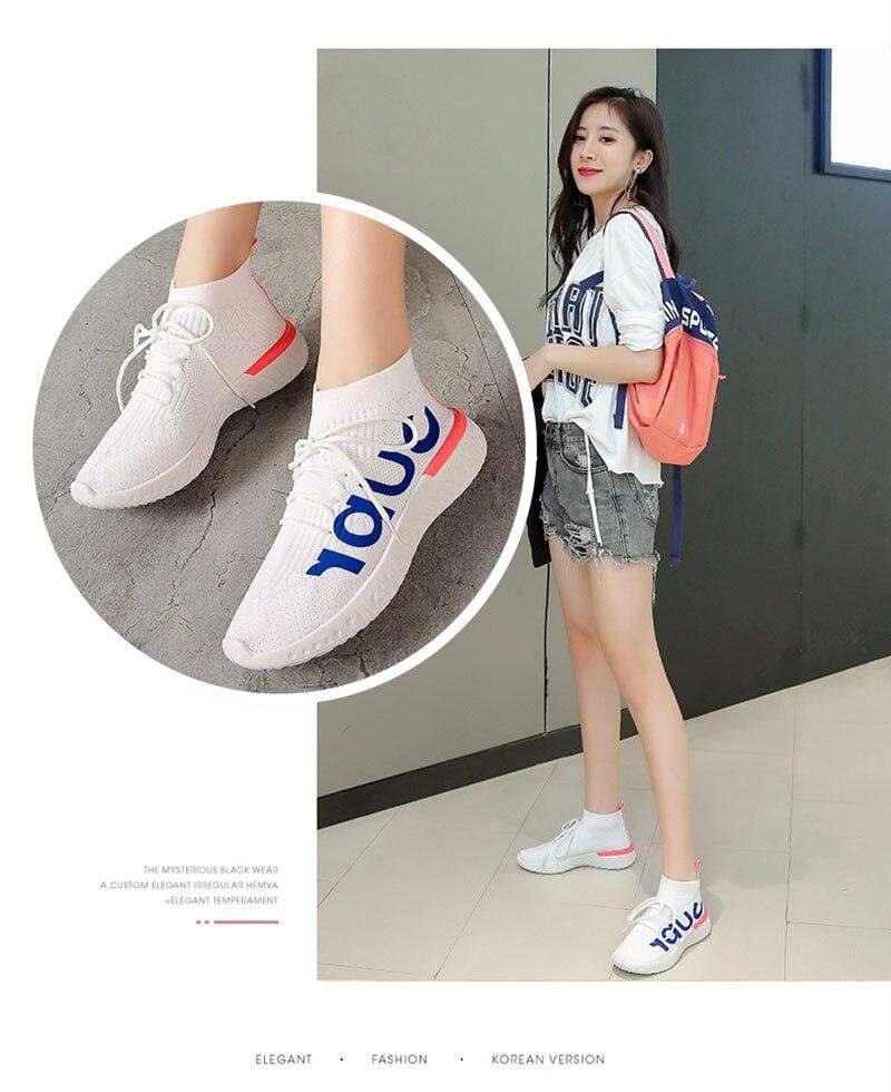 super-light-socks-sneakers-for-women-sports-running-shoes (16)