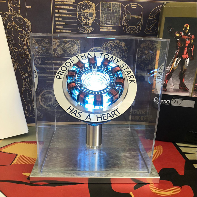 Le Seigneur des Anneaux porte-clé Anneau Unique The One Ring Keychain LOTR 01186