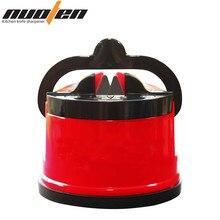 NUOTEN Beliebte Messerschärfer Schärfen Werkzeug Einfach und Sicher zu Schärft Küche Kochmesser damaskus messer spitzer