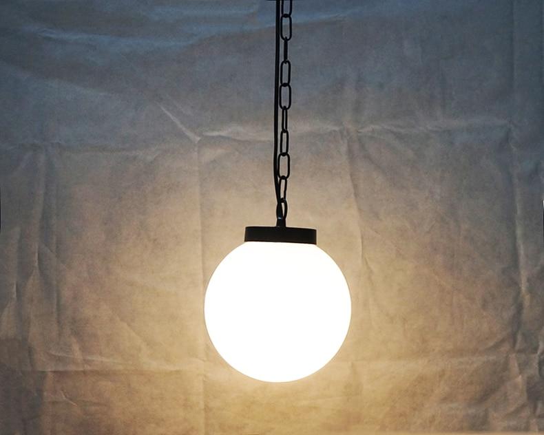 pendant lamp (21)