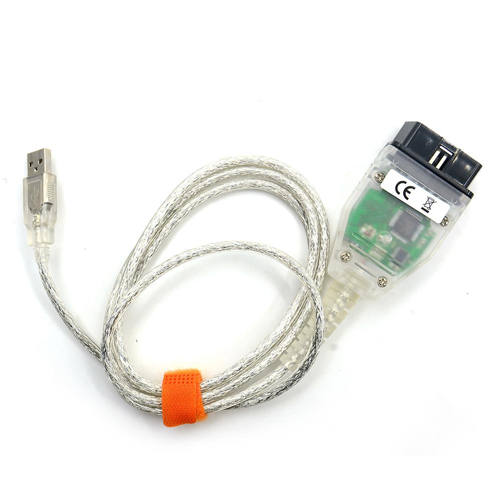 BMW K CAN INPA (7)