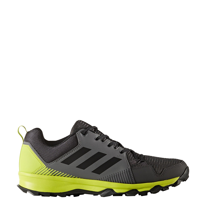 Fitness & Cross-Training Shoes ADIDAS S80899 sneakers for  men TMallFS