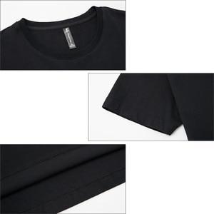 Image 5 - פיוניר מחנה mens באיכות 100% טהור כותנה T חולצות 3 חתיכות מזל חבילה מוצרים באופן אקראי לשלוח