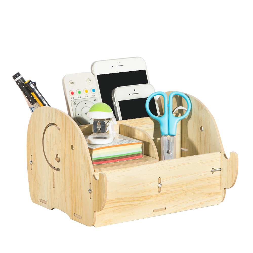 Desk Organizer Office Accessories Wooden Pencil Holder Pen Stand Desk Accessories Stationery Organizer Wood Pencil HolderDesk Organizer Office Accessories Wooden Pencil Holder Pen Stand Desk Accessories Stationery Organizer Wood Pencil Holder