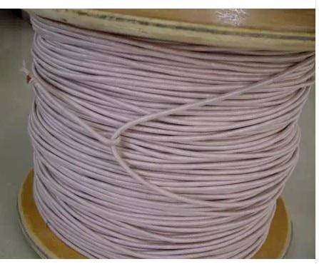 цена на 0.1mmX150 strands,(20m /pc) Mine antenna Litz wire,Multi-strand polyester silk envelope braided multi-strand wire