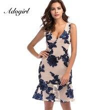 914ec762e6 Dress Dinner Promotion-Shop for Promotional Dress Dinner on ...
