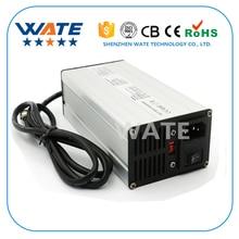 12V18A Charger 12V Lead Acid Battery Smart Charger 12V Lead Acid Battery Output Power 360W Global Certification