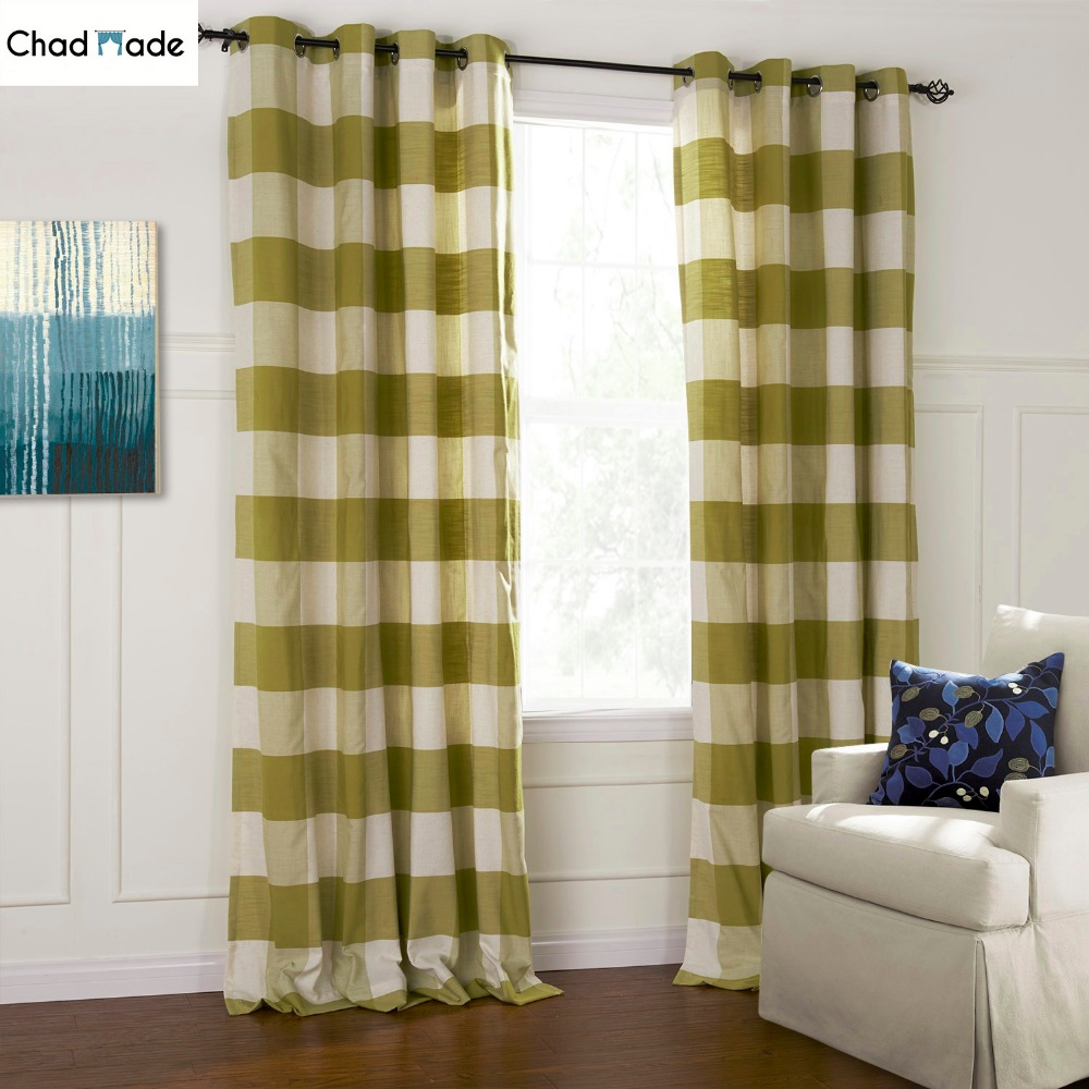 Living Room Curtains Drapes Living Room Curtains Drapes Promotion Shop For Promotional Living