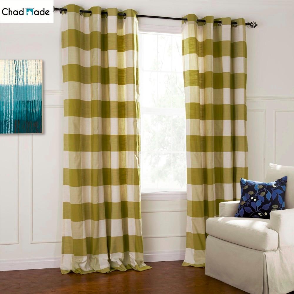 Teal Living Room Curtains Living Room Curtains Drapes Promotion Shop For Promotional Living