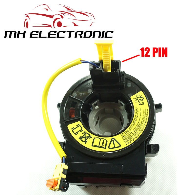 K9 Mh Electronic Santa-Fe 93490-2W110 HYUNDAI High-Quality FOR ELANTRA Fast-Delivery