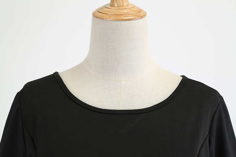001 (5)