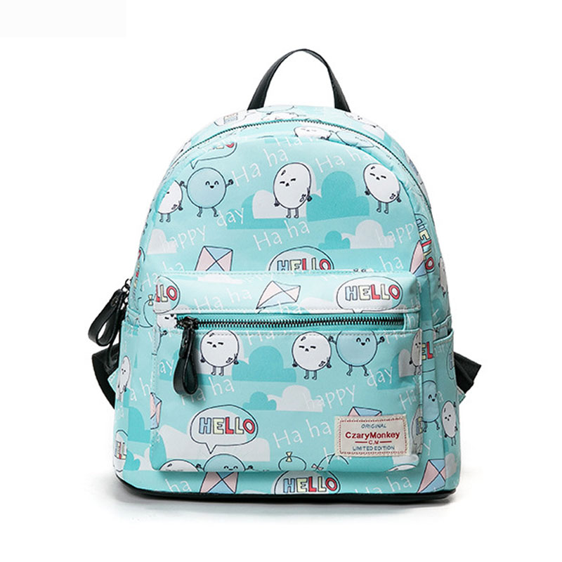 Online Get Cheap Cute Mini Backpack -Aliexpress.com | Alibaba Group