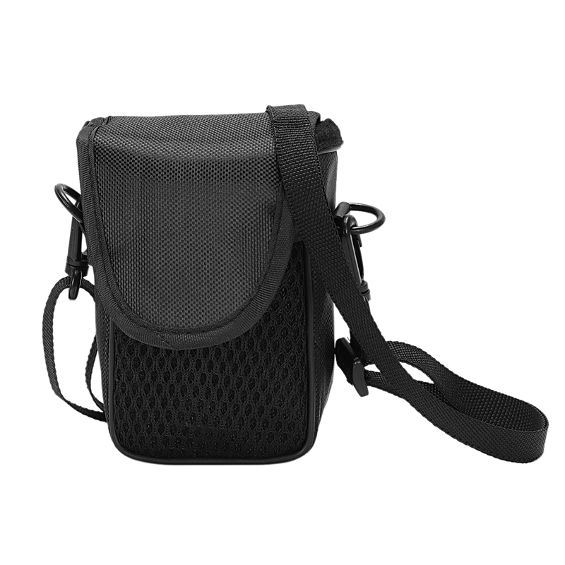 Camera Bag Case Cover For -Sony Dsc Hx90 Hx60 Hx50 Hx30 Hx5C Rx100 Iv Rx100V Rx100 Rx100Ii M5 Tx30 Tx66 Tx20 Tx200V Sx700