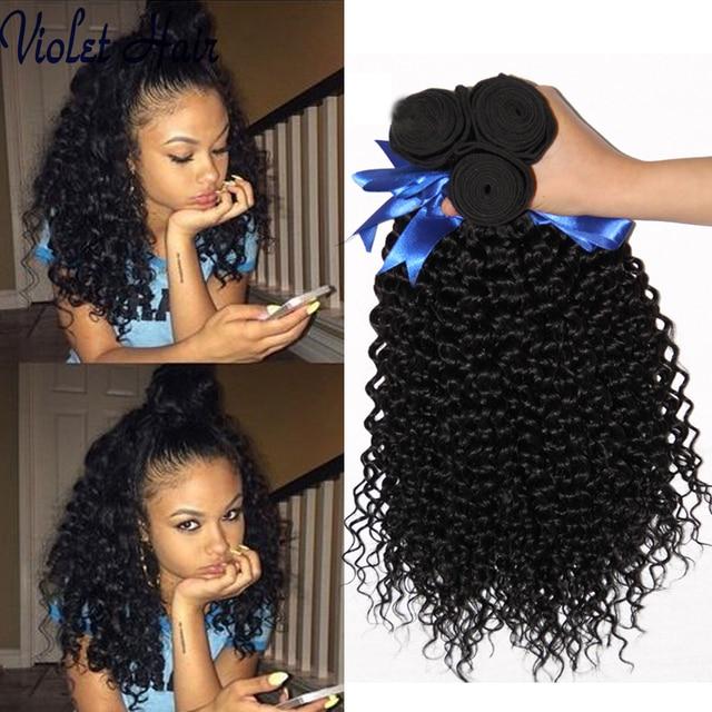 European human hair 3 bundle deals jerry curl weave european european human hair 3 bundle deals jerry curl weave european virgin hair kinky jerri curl medusa pmusecretfo Gallery