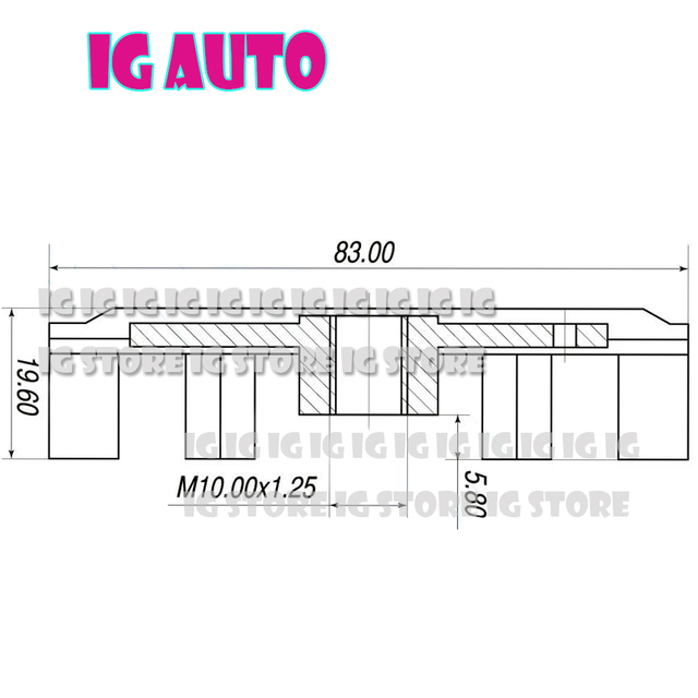 Ac Compressor Clutch Schematic - Wiring Diagrams Schema