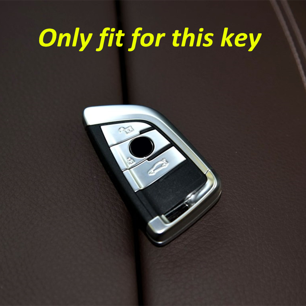 i but still no a year longer so bmw fail blue or works cover it after img the fob frozen s key electric