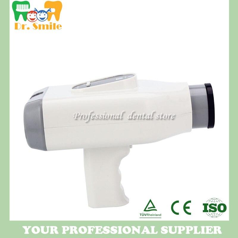 BLX-8Plus-Dental-Digital-Portable-Mobile-X-Ray-Image-Unit-_57 (3)