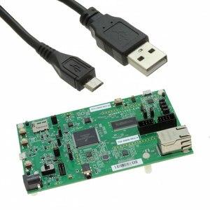 Image 2 - 1 pièces x MIMXRT1020 EVK cartes de développement bras Cortex M7 i. MX RT1020 i. MX MPU MIMXRT1020 EVK