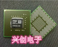 100%NEW BGA CHIP N14M-GL-S-A2
