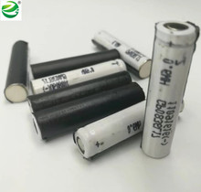 ZycBeautiful GP0836L17 HS-MW600 Battery for Sony Ericsson MW600 & MH100 Wireless Bluetooth