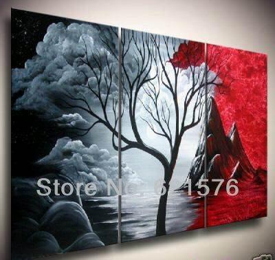 Pintado-a-mano-moderno-arte-de-la-pared-de-sala-de-estar-sala-sala-de-decoración.jpg