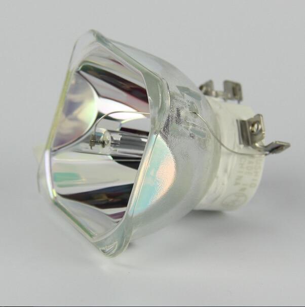 Original Bare Lamp NP16LP / 60003120 for NEC M350X M260WS M300W M300XS M311W M350X M361X UM280W UM280WI UM280X Projector монитор nec 30 multisync pa302w sv2 pa302w sv2