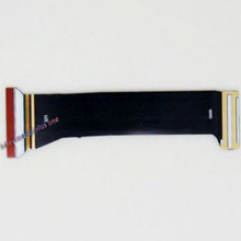 Горячая распродажа высокое качество для samsung S8300 GT-S8300 ЖК-дисплей flex кабель