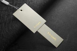 best top hang tag designs brands