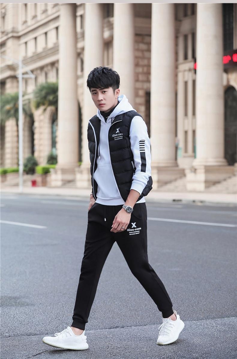 YUAN6433