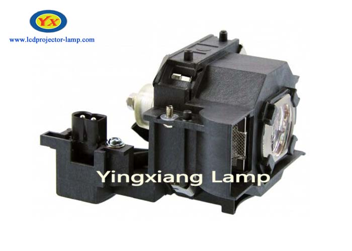High quality Projector Lamp ELPLP44 / V13H010L44 for EPSON Emp-DM1 / EH-DM2 MovieMate50