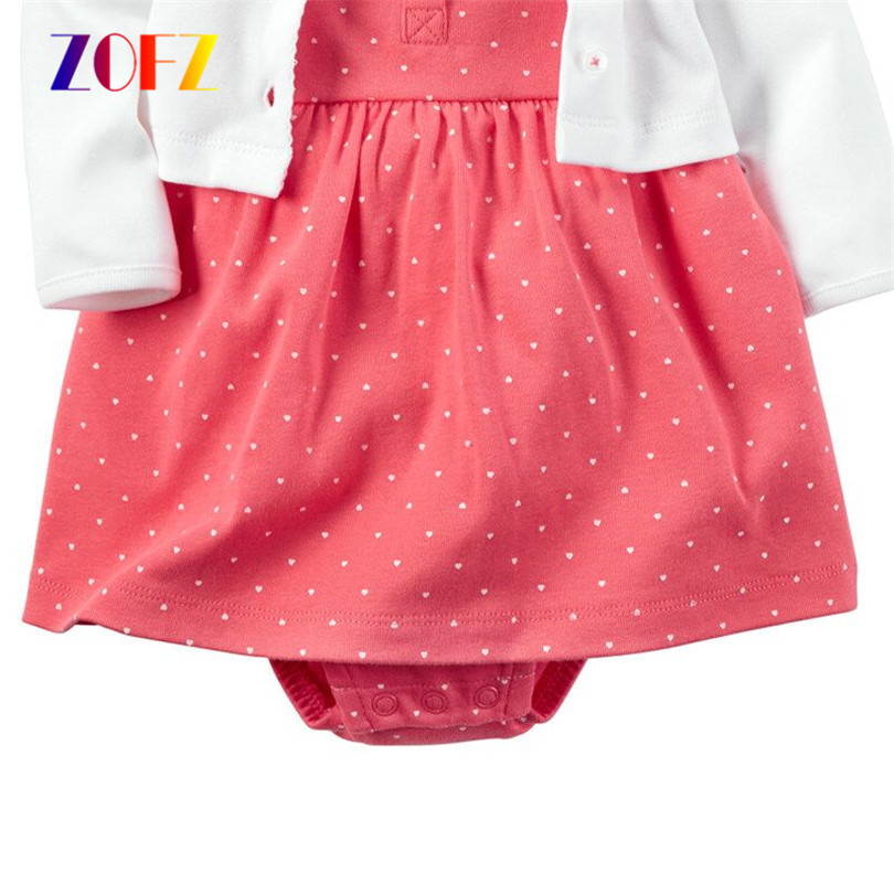 ZOFZ-New-Baby-Girl-Dress-Regular-O-Neck-2pcs-Dresses-for-Girls-Cotton-Floral-Dresses-with-Long-Sleeve-Cardigan-Baby-Girl-Clothes-5