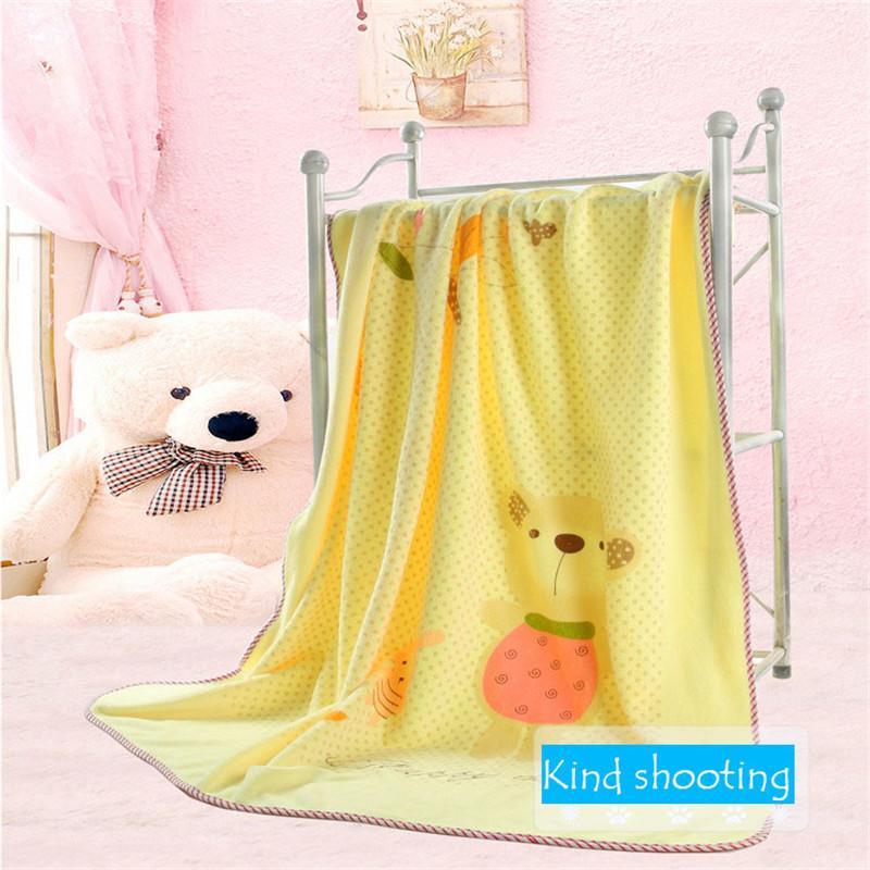 Baby Towel (8)