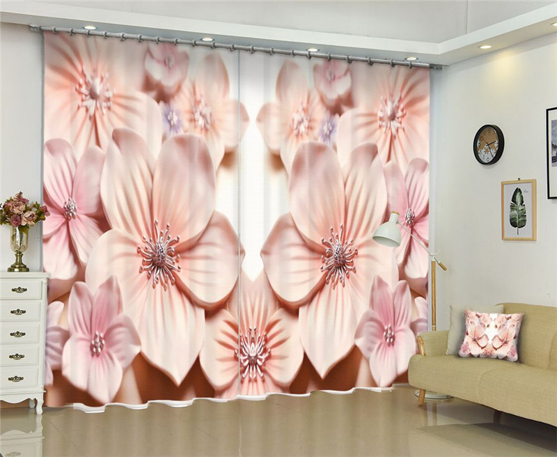 Buy mural curtains and get free shipping on AliExpress.com