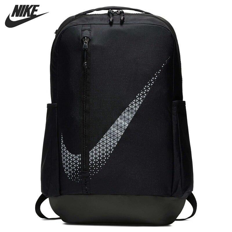 Original New Arrival NIKE VPR POWER BKPK - GFX Unisex  Backpacks Sports BagsOriginal New Arrival NIKE VPR POWER BKPK - GFX Unisex  Backpacks Sports Bags