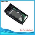 Восстановленное Печатающая головка для EPSON 9600 7600 2100 2200 R2100 R2200 F138050 F138040