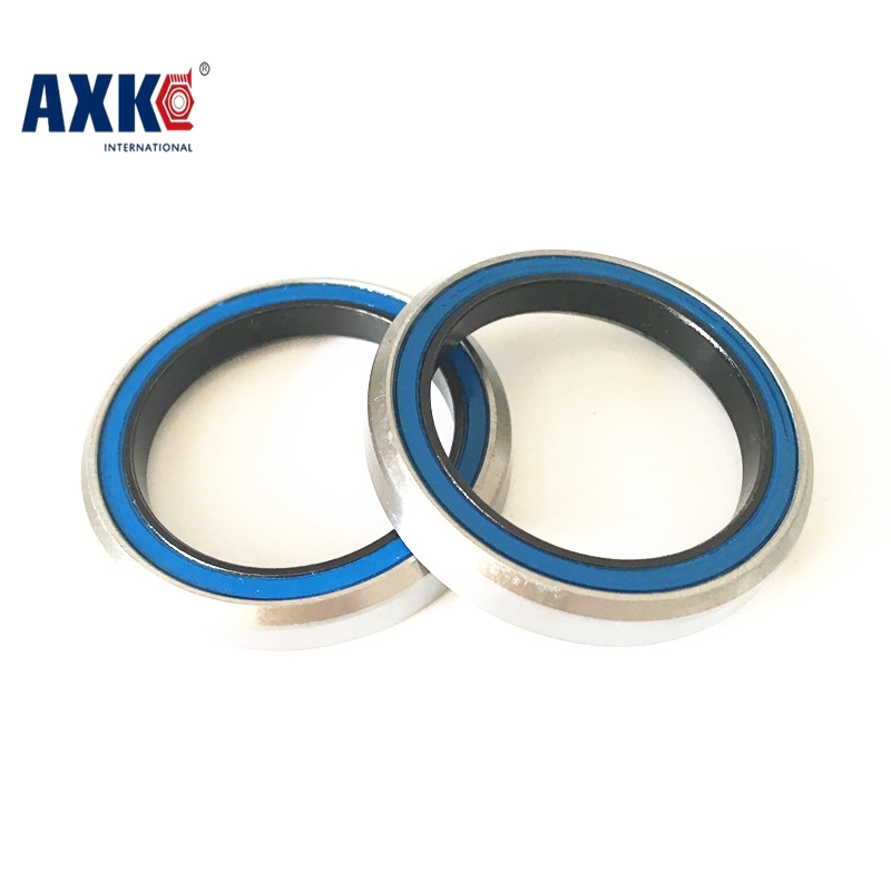Bicycle headset bearing MH-P03 MH-P03K MH-P08 MH-P08H7  MH-P08H8 MH-P08F MH-P04  MH-P09K MH-P16 MH-P16H8 MH-P21 MH-P22  ACB518K массажер nozomi mh 102