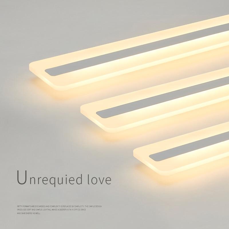 moderno led luzes teto para sala 04