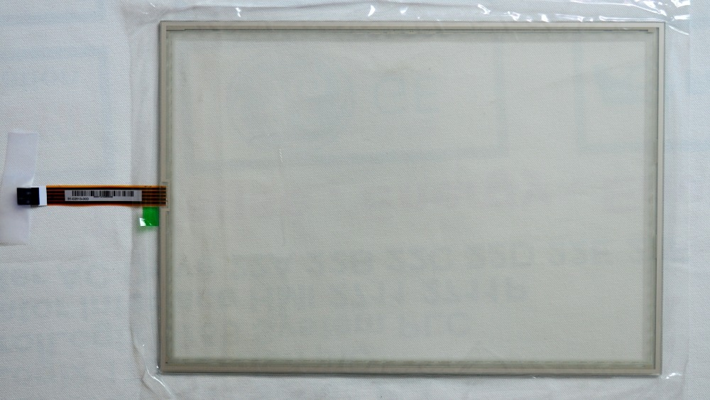B&R Power panel 300 PP300 touch Screen NEW 100%,Fast Shipping nrx0100 0701r touch panel fast shipping