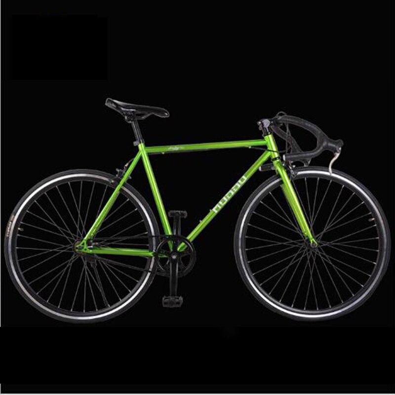 Famoso Opiniones Carretera Cuadro De La Bicicleta Inspiración ...