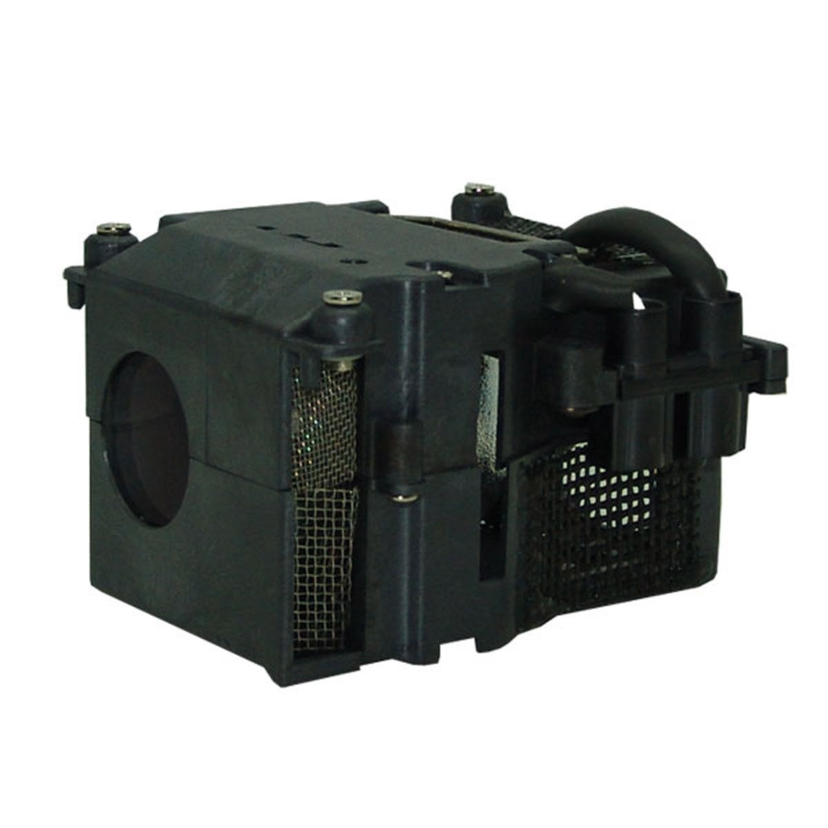 все цены на Projector Lamp Bulb LMP-M130 LMPM130 for SONY VPD-MX10 VPDMX10 with housing онлайн