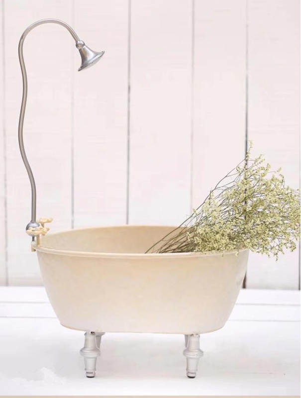 bebe BeSpeTure bathtub Newborn