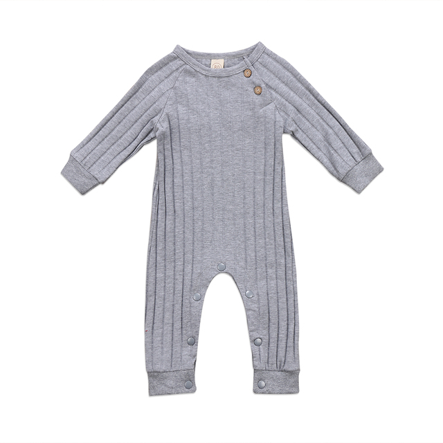 2017 Newest Fashion Newborn Toddler Infant Kids Baby Girls Boys