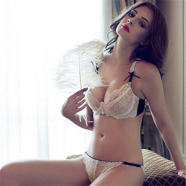 Hot aunty bra