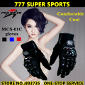 Best Selling Full Finger Motorcycle Glove Cycling Guantes  Motorbike Gloves M,L,XL,XXL Factory Price