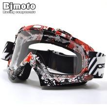 Motorrad zubehör snowboard ski männer outdoor gafas casco moto motocross brille winddicht farbe goggle für helm