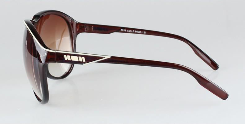HTB12XXMHXXXXXadXVXXq6xXFXXXs - 2015 Most Popular Women Sunglasses Casual Style Frame With High Quality Sun Glasses New Fashion Ladies Best Choice Eyewear 5018